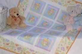 Best 25 Baby Patchwork Quilt Ideas On Pinterest Patchwork Quilt ... & Babies And Children Adamdwight.com