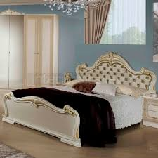 italian bedroom furniture sets. Emily - Classic Italian Bedroom Set Beige \u0026 Gold   On Sale Furniture Sets