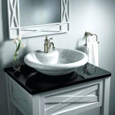 bathroom vanity countertops vessel sink simple bathroom vanity vessel sink in best custom wood bathroom vanity