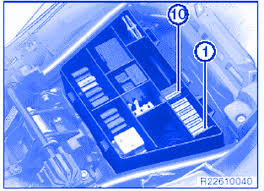 index of wp content uploads 2016 06 buick riviera 2003 blower motor fuse box diagram 120x120 gif