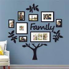 decorative wall frames wild country