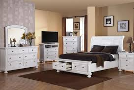 inexpensive bedroom furniture sets. Fine Bedroom Confidential Cheap Bedroom Furniture Sets Under 300 Groups King T Teach Com   Musicandperformanceniagara Cheap Bedroom Furniture Sets Under 300 With Inexpensive M