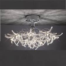 unique ceiling lighting. Unusual Lighting Ideas. Beautiful Ideas Unique Ceiling Light Fixtures Cool Lights Uk 30 Fans N