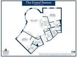 3 bedroom apartments in cincinnati. 4f9aa525bb08b548.jpg 3 bedroom apartments in cincinnati