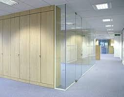 office storage space. Office Storage Space