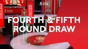 Founded in 1871, the fa cup, known officially as the football association challenge cup is the most prestigious club cup competition in england, and the oldest competition in the history of the sport. Live Fourth And Fifth Round Draw Emirates Fa Cup 20 21 Youtube