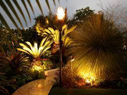 exterior lighting solutions nz. garden lighting. enlarge. flood lighting exterior solutions nz o