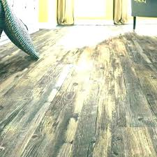 vinyl tile reviews luxury tiles flooring inspirational installing with grout l and groutable armstrong