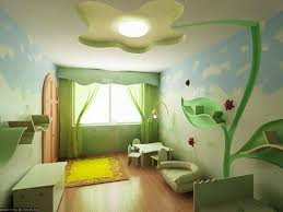 lighting in a room. plain room lighting in a childrenu0027s bedroom  minimalisti inside in a room t