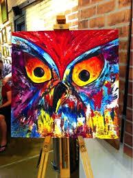 acrylic art ideas easy acrylic paintings for beginners google abstract art painting ideas free acrylic art