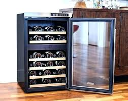 lg bottom freezer refrigerator consumer reports refrigerators counter depth best sub wine fridge top refrig