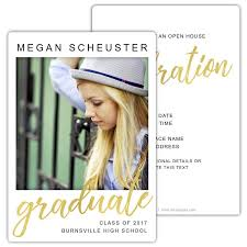 Design Your Own Graduation Invitations Graduate Grid Create Your Own Graduation Invitations And