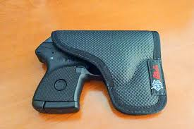 ruger lcp 380 holsters