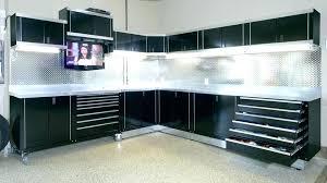 craftsman floor cabinet ikea garage storage systems garage storage systems image of craftsman floor cabinet self craftsman floor cabinet