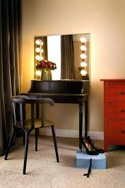 Vanity table lighting Diy Dressing Table With Lights Vanity Dressing Table Lamps Dressing Table Lamp Lighting Image Of Design Simple Foxtrotterco Dressing Table With Lights Vanity Dressing Table Lamps Dressing