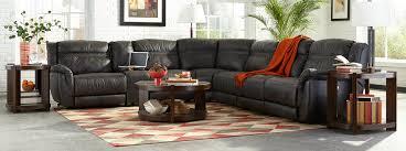 Lane Living Room Furniture Lane Furniture At Hickory Park Furniture Galleries