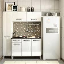 Kitchen:Ikea Cabinet Installation Cost Ikea Wood Cabinets Ikea Kitchen Wall  Cabinets Ikea Kitchen Hardware