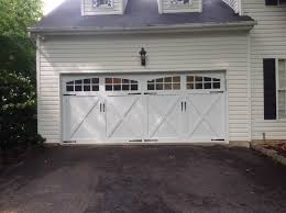 16 x 7 garage doorGarage Garage Doors 167  Home Garage Ideas