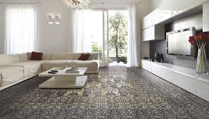 Unique Modern House Floor Tiles Beautiful Tile Floors Amazing Beautiful  Ceramic Floor Wall Tiles