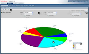Oracle Primavera P6 Help Version 17