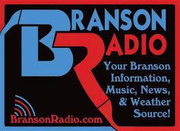Branson Radio
