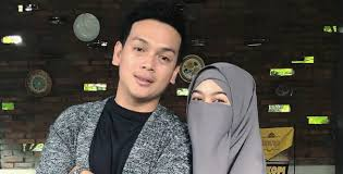 Mengenang 15 tahun tsunami aceh. 4 Selebgram Muda Bercadar Di Indonesia Hijab Dream Co Id