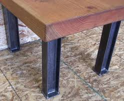 wooden dining table legs reclaimed wood dining table legs black iron wooden dining room table legs wooden dining table