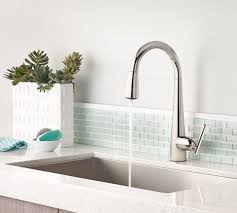 Pfister - Home | Kitchen Faucets, Bathroom Faucets, Showerheads ...