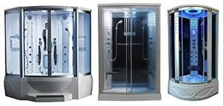 steam shower kit. Steam Shower Kit Reviews Customization Made Easy With Kits