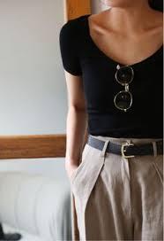 юбки,<b>брюки</b>: лучшие изображения (32) | Одежда, Наряды и Стиль