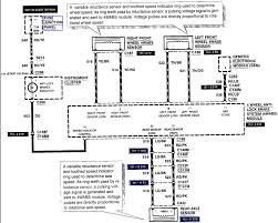 similiar 96 ford ranger wiring diagram keywords 96 ford ranger wiring diagram explorerforum com forums