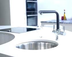 instant hot water for kitchen sink kitchen sink hot water dispenser kitchen sink instant hot water dispenser instant hot water heater under kitchen sink