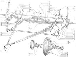 wiring diagram for 1976 ford f250 the wiring diagram wiring diagram for 1976 ford f 250 wiring car wiring diagram