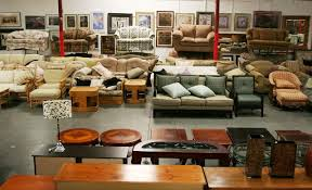 Buy Gently Used Furniture In San Diego
