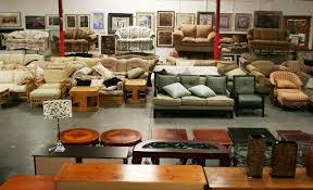 Furniture Warehouse Father Joe s Villages