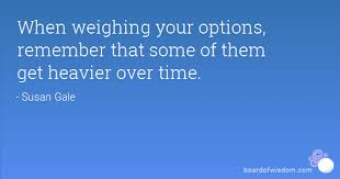 Options Quotes