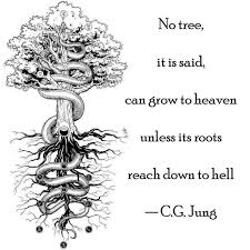 Tree Of Life Quote Beauteous Tree Of Life Quote QUOTES OF THE DAY