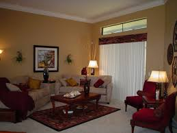 Paint Color Palettes For Living Room Living Room Red Color Schemes House Decor