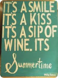 Country Summer Quotes on Pinterest | Summer Night Quotes, Summer ... via Relatably.com