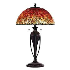 replacement lamp shade lamp shade replacement replacement lamp shades for buffet lamps replacement lamp shades for