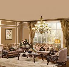 hi end furniture brands. Large Size Of Living Room:formal Room Furniture Sets High End Brands List Hi