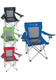 customized folding chairs. Personalized Camping Chairs Discountmugs Lawn Customized Folding H