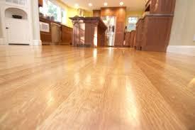 washing hardwood floors with vinegar hardwood floor cleaning cleaning hardwood floors with vinegar hardwood floor mop