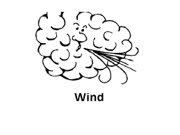 Traditional Symbols Traditional Symbols In Literature