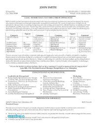 Resume Professional Writers Review Luxury Resume Professional New Resume Professional Writers Reviews