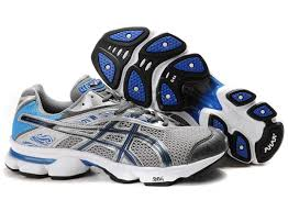 Asics Gel Lyte V Size Chart Asics Running Tights Size Chart Gel Stratus 2 1 Shoes