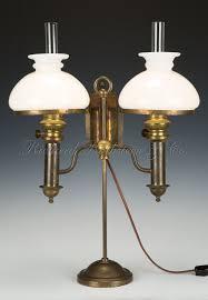 vintage ceramic lamps 1960s stiffel solid brass table lamps brass lamps stiffel stiffel lamp shades