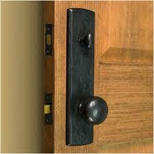 door secure lock mvdoviaorg