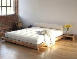Low Profile King Bed - Ideas on Foter