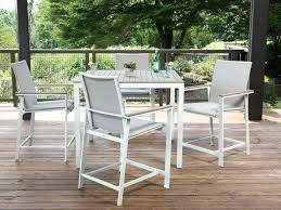 lovely outdoor aluminum furniture and large size of patio outdoor commercial patio furniture aluminum patio chairs